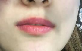 半永久纹唇客户视频(2)